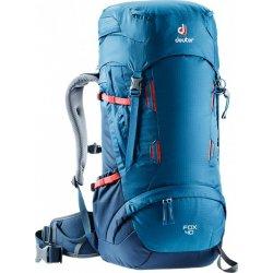 Детский рюкзак Deuter Fox 40