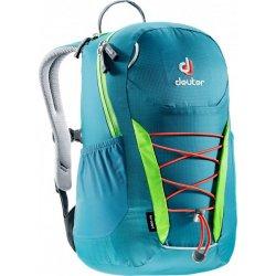 Детский рюкзак Deuter Gogo XS