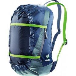 Сумка-рюкзак для веревки Deuter Gravity Rope Bag