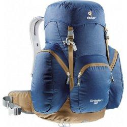 Рюкзак Deuter Groden 32
