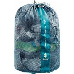 Упаковочный мешок Deuter Mesh Sack 18