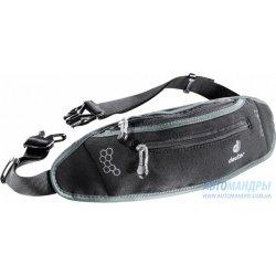 Поясная сумка Deuter Neo Belt I
