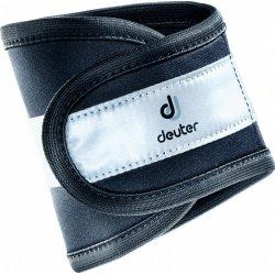 Защита Deuter Pants Protector Neo