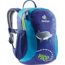 Детский рюкзак Deuter Pico
