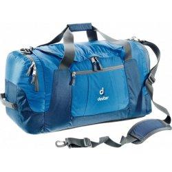 Спортивная сумка Deuter Relay 60