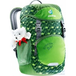 Детский рюкзак Deuter Schmusebär