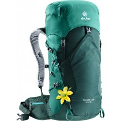 Рюкзак Deuter Speed Lite 24 SL