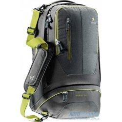 Дорожный рюкзак Deuter Transit 40