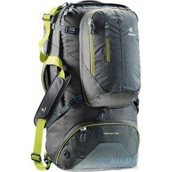 Дорожный рюкзак Deuter Transit 65
