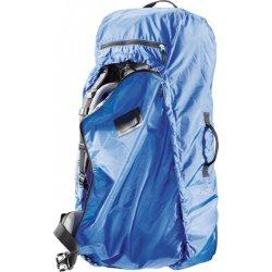 Чехол для рюкзака Deuter Transport Cover