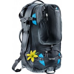 Дорожный рюкзак Deuter Traveller 60 + 10 SL