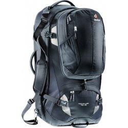 Дорожный рюкзак Deuter Traveller 70 + 10