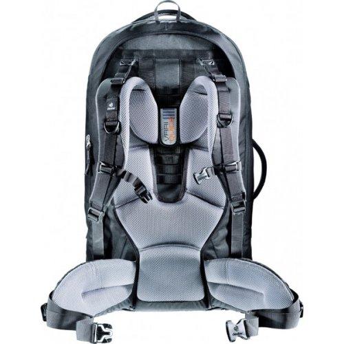 ff7eb8a662ec Дорожный рюкзак Deuter Traveller 80 + 10 купить, цена, фото ...