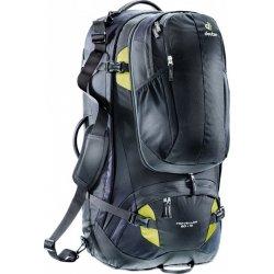 Дорожный рюкзак Deuter Traveller 80 + 10