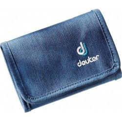 Кошелек Deuter Travel Wallet