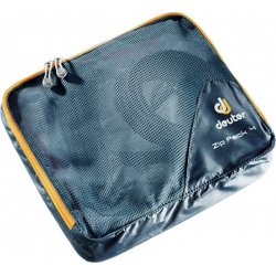 Упаковочный чехол Deuter Zip Pack 4