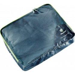 Упаковочный чехол Deuter Zip Pack 6