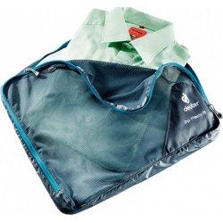 Упаковочный чехол Deuter Zip Pack 9