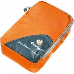 Упаковочный чехол Deuter Zip Pack Lite 1