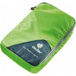 Упаковочный чехол Deuter Zip Pack Lite 2