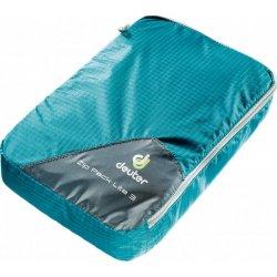 Упаковочный чехол Deuter Zip Pack Lite 3