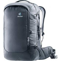 Дорожный рюкзак Deuter AViANT Access 38