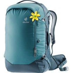 Дорожный рюкзак Deuter AViANT Access 38 SL