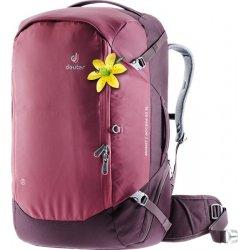 Дорожный рюкзак Deuter AViANT Access 50 SL