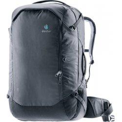 Дорожный рюкзак Deuter AViANT Access 55