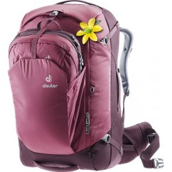 Дорожный рюкзак Deuter AViANT Access Pro 55 SL