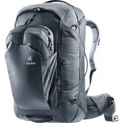 Дорожный рюкзак Deuter AViANT Access Pro 60