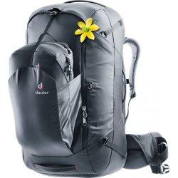 Дорожный рюкзак Deuter AViANT Access Pro 65 SL