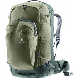 Дорожный рюкзак Deuter AViANT Access Pro 70