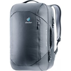 Дорожный рюкзак Deuter AViANT Carry On 28