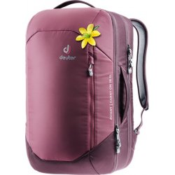 Дорожный рюкзак Deuter AViANT Carry On 28 SL