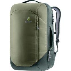 Дорожный рюкзак Deuter AViANT Carry On Pro 36