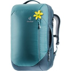 Дорожный рюкзак Deuter AViANT Carry On Pro 36 SL