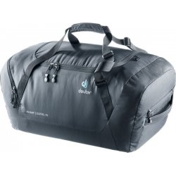 Сумка Deuter AViANT Duffel 70