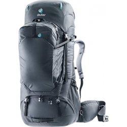Дорожный рюкзак Deuter AViANT Voyager 65+10
