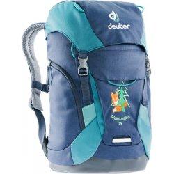 Детский рюкзак Deuter Waldfuchs 14