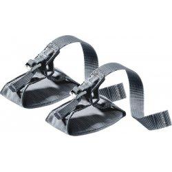Петли для ног для детской переноски Deuter KC Foot Loops