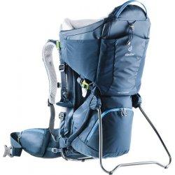 Рюкзак для переноски детей Deuter Kid Comfort