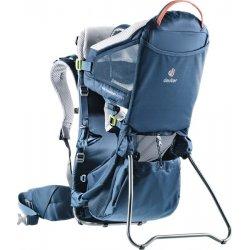 Рюкзак для переноски детей Deuter Kid Comfort Active