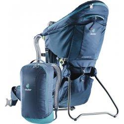 Рюкзак для переноски детей Deuter Kid Comfort Pro