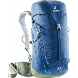 Рюкзак Deuter Trail 22