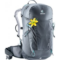 Рюкзак Deuter Trail 24 SL