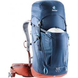 Рюкзак Deuter Trail Pro 36