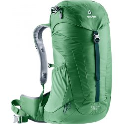 Рюкзак Deuter AC Lite 32