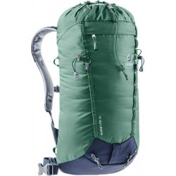 Рюкзак Deuter Guide Lite 24