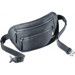 Поясная сумка Deuter Neo Belt II